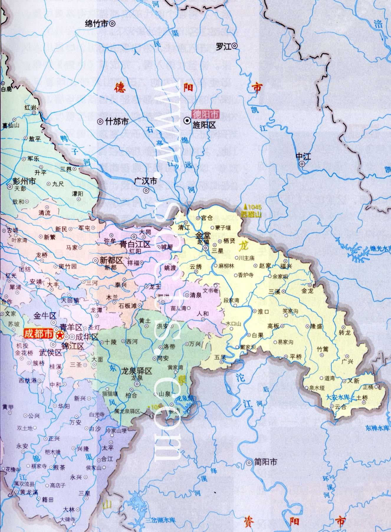 成都市地图全图_成都地铁|成都地铁地图、成都地铁时刻表、成都地铁购票须知 ...