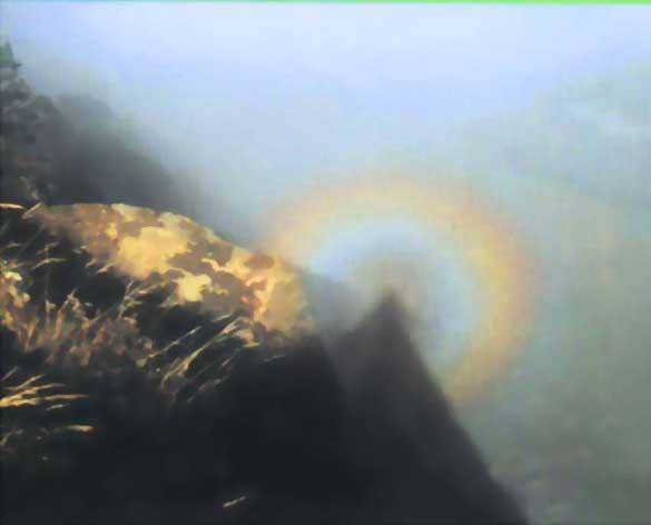 峨眉山の画像 p1_21