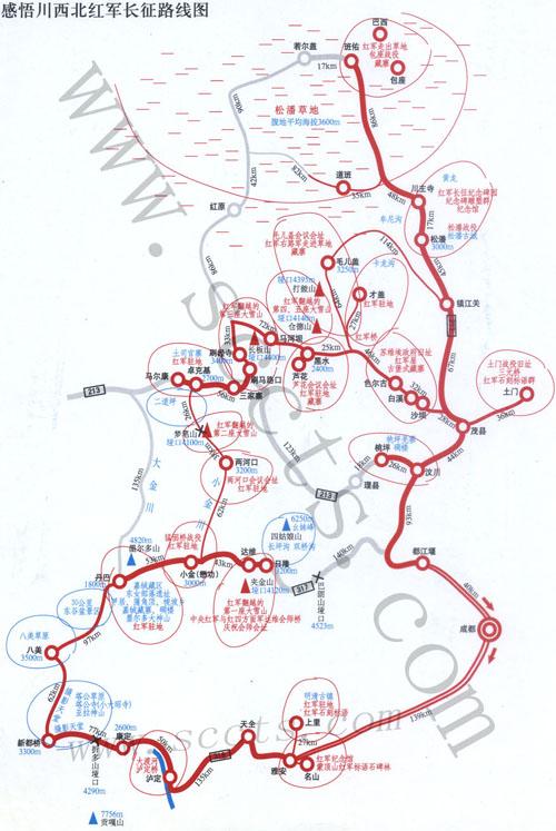 地图 500_747 竖版 竖屏