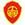 中国工商局