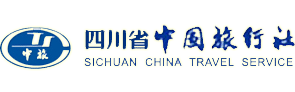Sichuan China Travel Service